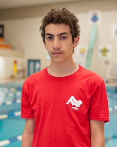 Hamza Skouri